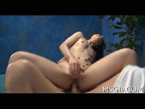 http://img-l3.xvideos.com/videos/thumbslll/e9/10/d4/e910d4edca7b60395c7e4d205820596f/e910d4edca7b60395c7e4d205820596f.15.jpg