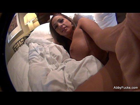 http://img-l3.xvideos.com/videos/thumbslll/e9/3a/10/e93a102fdd45d98e4b3be490ea9f075d/e93a102fdd45d98e4b3be490ea9f075d.3.jpg