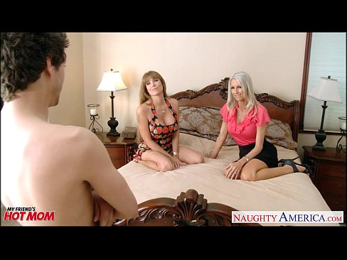 http://img-l3.xvideos.com/videos/thumbslll/e9/3c/4c/e93c4c1a61d95fae8d89d52606949251/e93c4c1a61d95fae8d89d52606949251.9.jpg