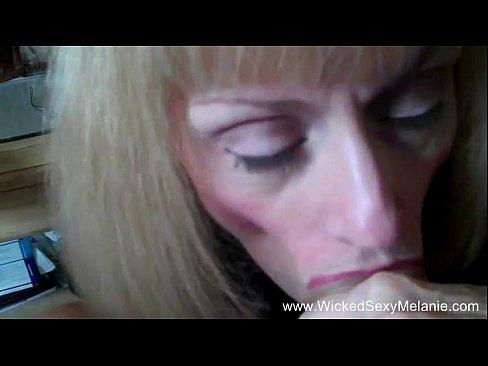 http://img-l3.xvideos.com/videos/thumbslll/e9/50/32/e950326f1b656d2b69891710e9005600/e950326f1b656d2b69891710e9005600.10.jpg