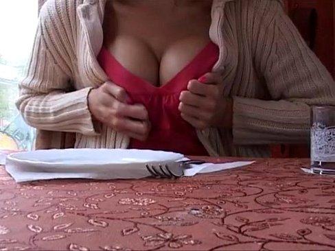 http://img-l3.xvideos.com/videos/thumbslll/e9/98/af/e998af9550bd447cea0dcaacc7ff3d20/e998af9550bd447cea0dcaacc7ff3d20.1.jpg