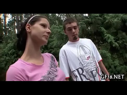 http://img-l3.xvideos.com/videos/thumbslll/e9/9b/40/e99b4048bd5039dbc7329baa3f7fdc12/e99b4048bd5039dbc7329baa3f7fdc12.10.jpg