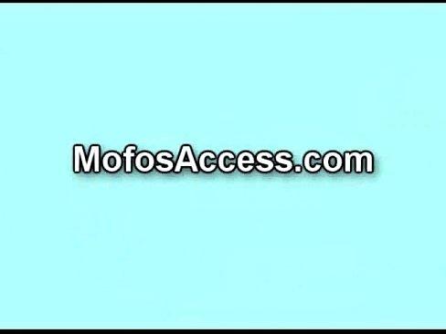 http://img-l3.xvideos.com/videos/thumbslll/e9/fa/a0/e9faa021e101f3c6d6326319b5e2ba9a/e9faa021e101f3c6d6326319b5e2ba9a.11.jpg