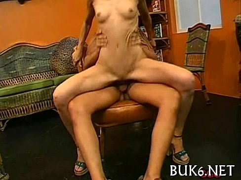 http://img-l3.xvideos.com/videos/thumbslll/ea/10/e6/ea10e670a35537d0223f1237b0d1abfd/ea10e670a35537d0223f1237b0d1abfd.15.jpg