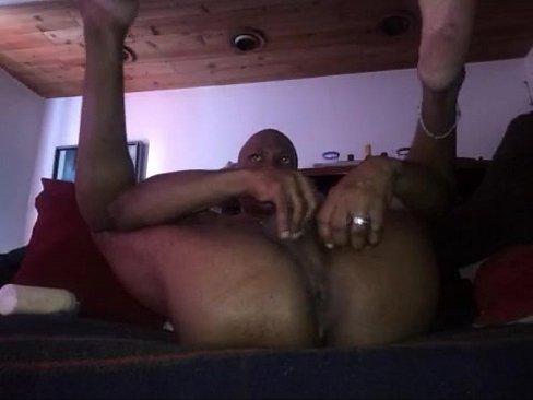 http://img-l3.xvideos.com/videos/thumbslll/ea/5e/d2/ea5ed21529d4e1b4ff421e6f24d2301c/ea5ed21529d4e1b4ff421e6f24d2301c.15.jpg