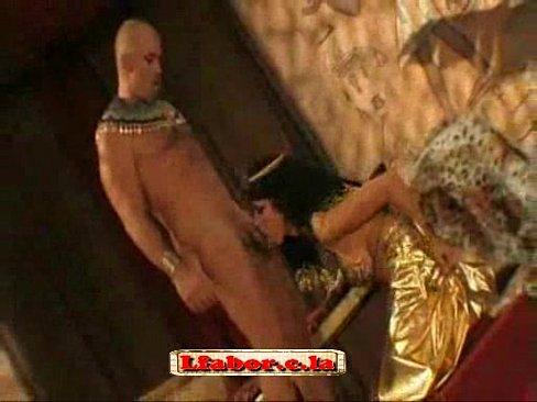 egypt sex tube