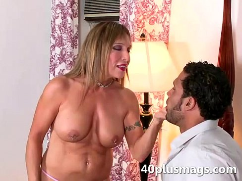 http://img-l3.xvideos.com/videos/thumbslll/ea/a6/a0/eaa6a020b47be95b212e70dbedea63d9/eaa6a020b47be95b212e70dbedea63d9.1.jpg