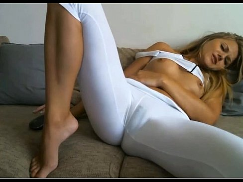 http://img-l3.xvideos.com/videos/thumbslll/eb/5c/11/eb5c119e816dd1d6f31490e34cd5b0e0/eb5c119e816dd1d6f31490e34cd5b0e0.6.jpg