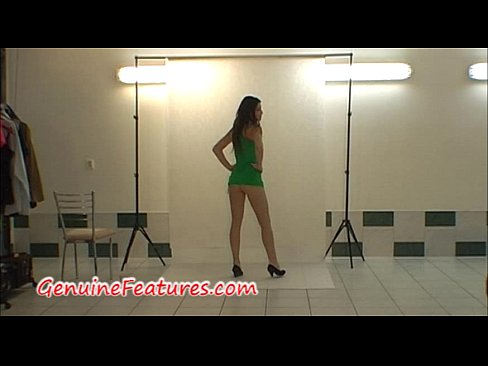http://img-l3.xvideos.com/videos/thumbslll/eb/87/c8/eb87c8ab2dd2d92fe12d890251e7c000/eb87c8ab2dd2d92fe12d890251e7c000.20.jpg