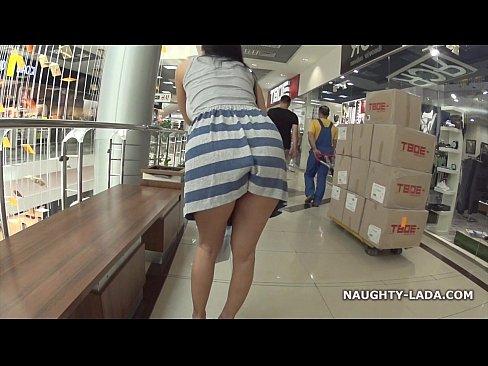 http://img-l3.xvideos.com/videos/thumbslll/eb/b8/0d/ebb80dad79131b5e321a6b9ea31460ee/ebb80dad79131b5e321a6b9ea31460ee.25.jpg