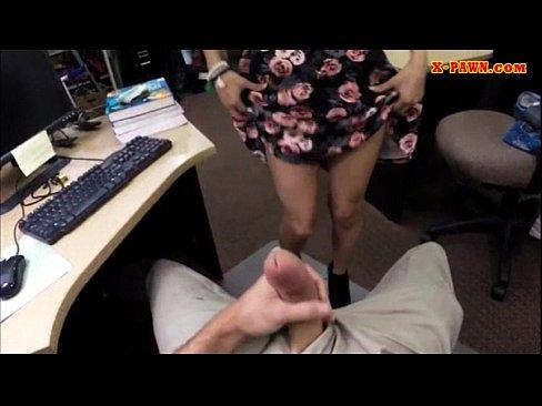 http://img-l3.xvideos.com/videos/thumbslll/eb/d5/65/ebd5657931ba2fd0490f8e279052df7e/ebd5657931ba2fd0490f8e279052df7e.16.jpg