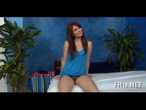 http://img-l3.xvideos.com/videos/thumbslll/ec/bd/98/ecbd98d4ceefcfc00329f63c1a973085/ecbd98d4ceefcfc00329f63c1a973085.8.jpg