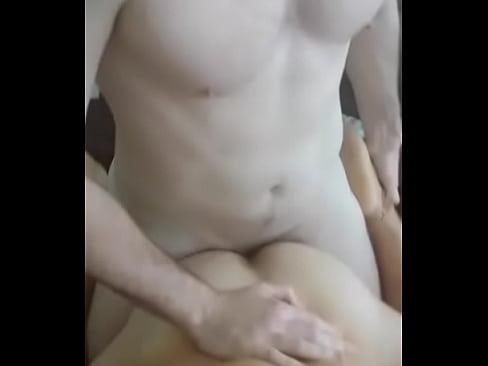 http://img-l3.xvideos.com/videos/thumbslll/ed/25/d0/ed25d07ecb4ab816a61a7f15f97877a6/ed25d07ecb4ab816a61a7f15f97877a6.4.jpg