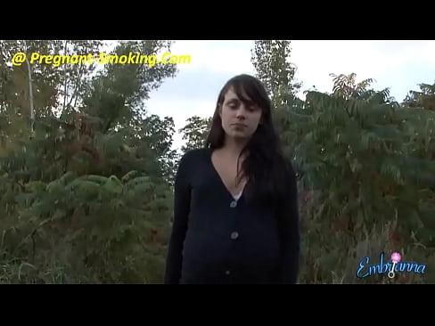 http://img-l3.xvideos.com/videos/thumbslll/ed/31/eb/ed31eb8fe0f784227bff0361e69d3653/ed31eb8fe0f784227bff0361e69d3653.23.jpg