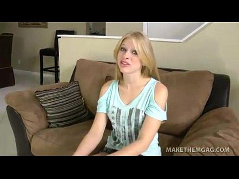 http://img-l3.xvideos.com/videos/thumbslll/ed/b0/7e/edb07e30711ed0f672cd44594bcb3b25/edb07e30711ed0f672cd44594bcb3b25.3.jpg