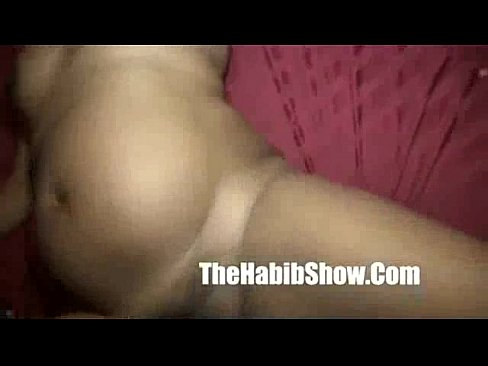 http://img-l3.xvideos.com/videos/thumbslll/ee/34/f9/ee34f9d3c089c8b41209c0108e753ec2/ee34f9d3c089c8b41209c0108e753ec2.25.jpg
