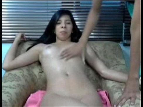 http://img-l3.xvideos.com/videos/thumbslll/ee/a0/63/eea0633b689f3b416bc9b23cc113681a/eea0633b689f3b416bc9b23cc113681a.4.jpg