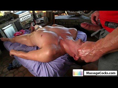 http://img-l3.xvideos.com/videos/thumbslll/ee/d8/8c/eed88c70dabaf2db65ea8aed51b4ec82/eed88c70dabaf2db65ea8aed51b4ec82.1.jpg