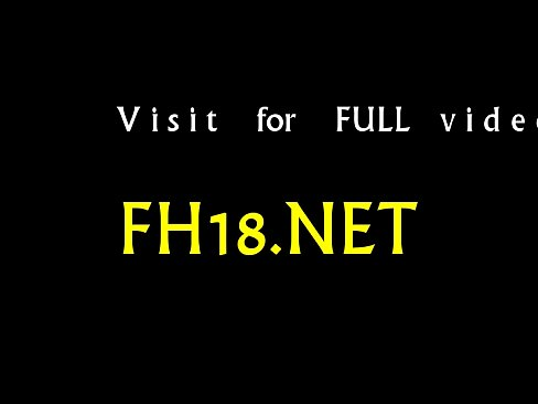 http://img-l3.xvideos.com/videos/thumbslll/ef/26/9b/ef269b75348a53e3a8ae6b25beb82434/ef269b75348a53e3a8ae6b25beb82434.30.jpg