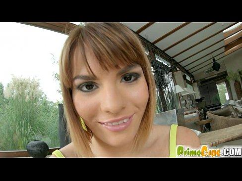http://img-l3.xvideos.com/videos/thumbslll/ef/60/6c/ef606c7f55384c01e1b2c894a2b77075/ef606c7f55384c01e1b2c894a2b77075.2.jpg