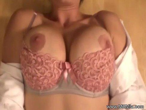 http://img-l3.xvideos.com/videos/thumbslll/ef/72/bf/ef72bfc01429b5d43e05d7ff9a61dfec/ef72bfc01429b5d43e05d7ff9a61dfec.27.jpg