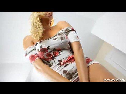 http://img-l3.xvideos.com/videos/thumbslll/ef/d5/ad/efd5ada521b787b0522799c5684a6b12/efd5ada521b787b0522799c5684a6b12.8.jpg