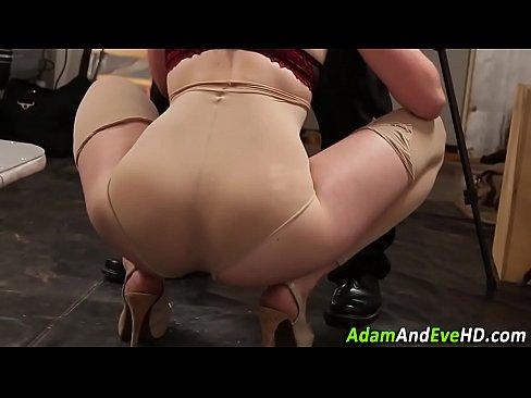 http://img-l3.xvideos.com/videos/thumbslll/f0/21/a1/f021a19aec6c6427daff9c78b3c1ab9b/f021a19aec6c6427daff9c78b3c1ab9b.15.jpg