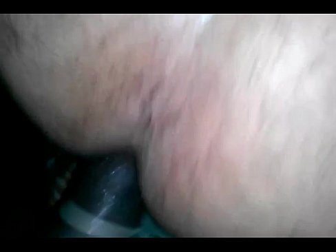 http://img-l3.xvideos.com/videos/thumbslll/f0/30/59/f03059218d4018ea4135c6b6b249a253/f03059218d4018ea4135c6b6b249a253.15.jpg