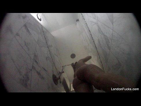 http://img-l3.xvideos.com/videos/thumbslll/f0/5d/fa/f05dfaea5b466861f1e38030c2b841f4/f05dfaea5b466861f1e38030c2b841f4.17.jpg