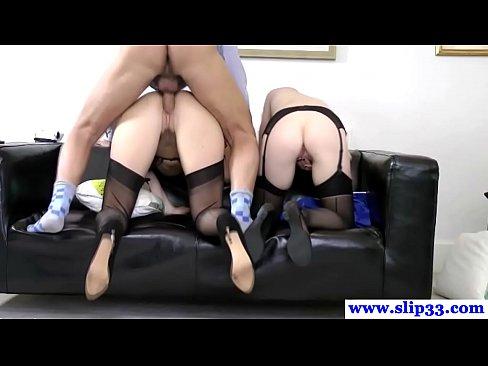 http://img-l3.xvideos.com/videos/thumbslll/f0/ae/98/f0ae98f380ffc4de356b72b98556ce04/f0ae98f380ffc4de356b72b98556ce04.13.jpg