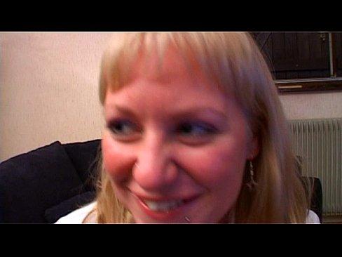 http://img-l3.xvideos.com/videos/thumbslll/f0/cd/11/f0cd11a59e14d5c7cb4de036011882c7/f0cd11a59e14d5c7cb4de036011882c7.2.jpg