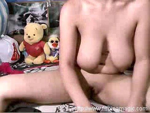 http://img-l3.xvideos.com/videos/thumbslll/f1/6e/35/f16e35f70f0d1aff853d5afe83fffa69/f16e35f70f0d1aff853d5afe83fffa69.19.jpg