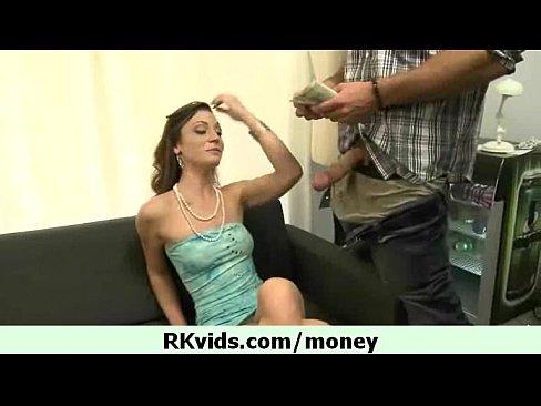 http://img-l3.xvideos.com/videos/thumbslll/f1/b5/85/f1b585ebb393b12a73f23f3d73ec5941/f1b585ebb393b12a73f23f3d73ec5941.22.jpg