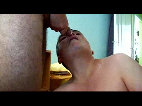http://img-l3.xvideos.com/videos/thumbslll/f1/dd/09/f1dd095cc9648bf8d689397738159a28/f1dd095cc9648bf8d689397738159a28.15.jpg