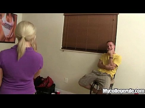http://img-l3.xvideos.com/videos/thumbslll/f1/eb/07/f1eb0748f09d9da0bcc9ae1a6b3b89cd/f1eb0748f09d9da0bcc9ae1a6b3b89cd.27.jpg