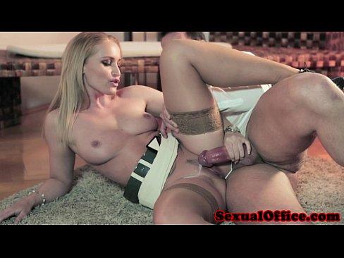 http://img-l3.xvideos.com/videos/thumbslll/f2/1e/d3/f21ed3a818113d8540d476c3dbdc2eab/f21ed3a818113d8540d476c3dbdc2eab.27.jpg