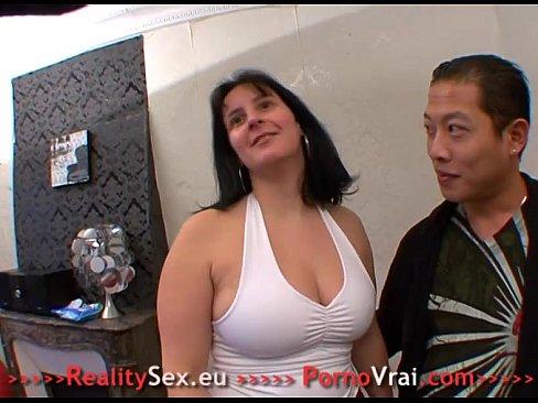 http://img-l3.xvideos.com/videos/thumbslll/f2/36/50/f236500f16c4cc5aff4d8bf100e3b0fa/f236500f16c4cc5aff4d8bf100e3b0fa.2.jpg