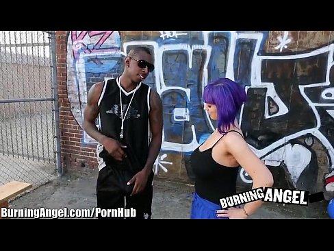http://img-l3.xvideos.com/videos/thumbslll/f2/47/61/f24761b8ad0d34d8930eac8a9f58e856/f24761b8ad0d34d8930eac8a9f58e856.6.jpg