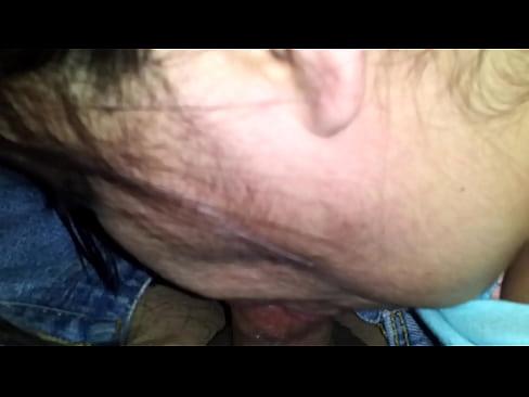 http://img-l3.xvideos.com/videos/thumbslll/f2/8c/15/f28c156e1c550bfbbd5806afb2f929a1/f28c156e1c550bfbbd5806afb2f929a1.15.jpg