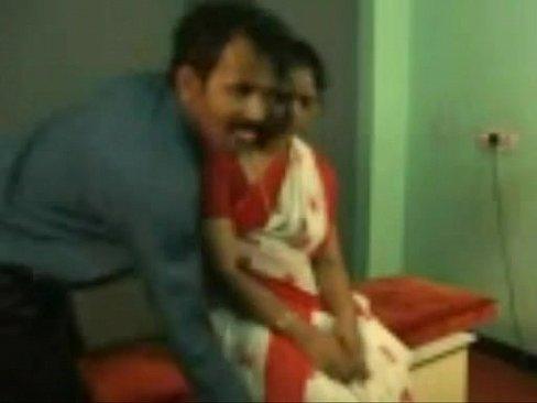 indian office sex videos