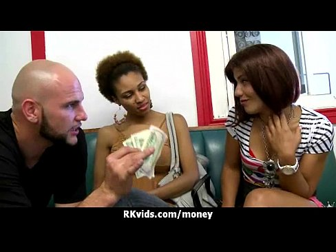 http://img-l3.xvideos.com/videos/thumbslll/f3/3f/b8/f33fb89056637b2f571b0f04c12b5104/f33fb89056637b2f571b0f04c12b5104.15.jpg