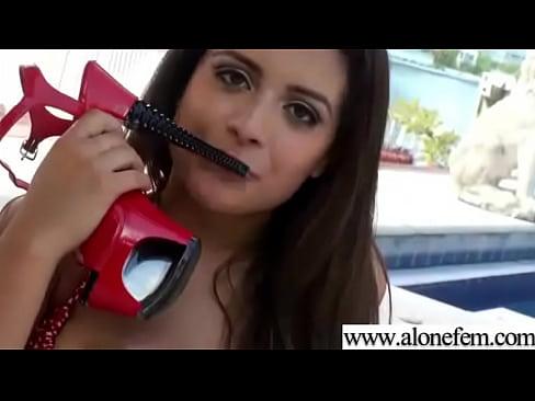 http://img-l3.xvideos.com/videos/thumbslll/f3/89/81/f389819224a64b3f055006c23e103f26/f389819224a64b3f055006c23e103f26.15.jpg