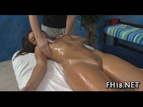 http://img-l3.xvideos.com/videos/thumbslll/f3/c8/d4/f3c8d4b2dc02db51ae0444494f32f8e3/f3c8d4b2dc02db51ae0444494f32f8e3.14.jpg