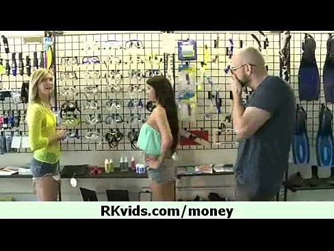 http://img-l3.xvideos.com/videos/thumbslll/f3/f8/5e/f3f85e7d3f8b5692e490c612d0afade5/f3f85e7d3f8b5692e490c612d0afade5.29.jpg
