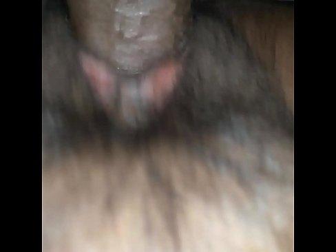 http://img-l3.xvideos.com/videos/thumbslll/f4/24/9d/f4249d10c312a2b4834e7e153691c98d/f4249d10c312a2b4834e7e153691c98d.26.jpg