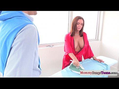 http://img-l3.xvideos.com/videos/thumbslll/f4/48/34/f44834be6cbd2c56a2ea9d320620d825/f44834be6cbd2c56a2ea9d320620d825.2.jpg