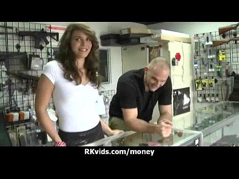 http://img-l3.xvideos.com/videos/thumbslll/f4/87/d8/f487d8f3e439e77aa78afa02b5588c2d/f487d8f3e439e77aa78afa02b5588c2d.24.jpg