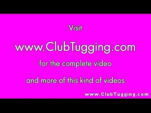 http://img-l3.xvideos.com/videos/thumbslll/f4/ac/1b/f4ac1b651f8302fa219ab7cb0714b4e2/f4ac1b651f8302fa219ab7cb0714b4e2.30.jpg