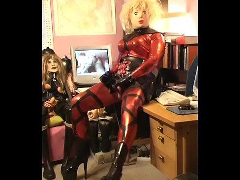 http://img-l3.xvideos.com/videos/thumbslll/f4/b2/90/f4b2905cc482e34e0f6e7fe4799e2c62/f4b2905cc482e34e0f6e7fe4799e2c62.15.jpg