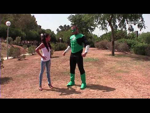 http://img-l3.xvideos.com/videos/thumbslll/f5/43/d5/f543d5307a1d6fe7c3830f65b436132d/f543d5307a1d6fe7c3830f65b436132d.14.jpg